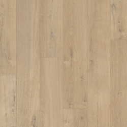 Impressive -  Ultra Soft Oak Medium