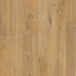 Impressive -  Ultra Soft Oak Natural
