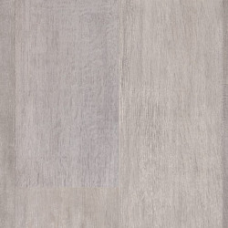 Largo - Authentic oak plank