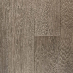 Largo - Grey Vintage Oak Plank