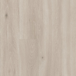 Largo - Long Island Oak light plank