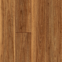 Largo - Spotted Gum Plank