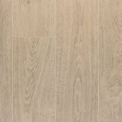Largo - White Vintage Oak Plank