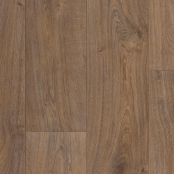 Largo -  Cambridge Oak Dark Plank