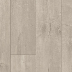 Largo -  Dominicano Oak Grey Plank