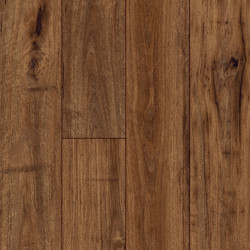 Largo -  Recycled Hardwood Plank