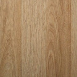 Titan Select 8mm - Highland Oak