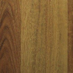 Titan Select 8mm - NSW Spotted Gum