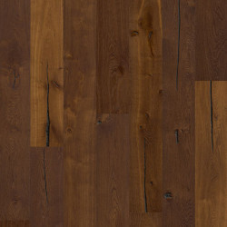 Imperio - Caramel Oak Oiled