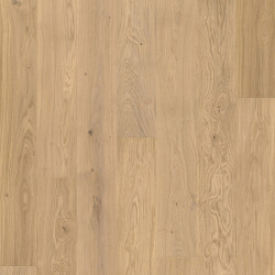 Imperio - Pure Oak Matt