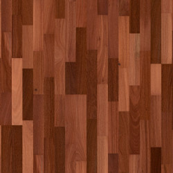 Jarrah 3 Strip