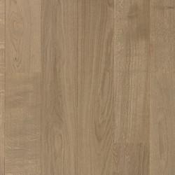 Palazzo - Fossil Oak Matt