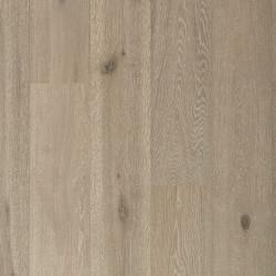 Palazzo - Limed Grey Oak Matt