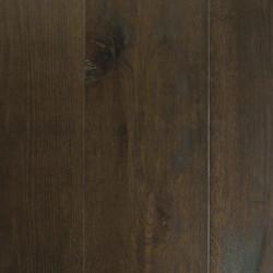 Palazzo - Mocca Oak Matt