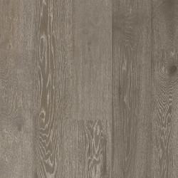 Palazzo - Old Grey Oak Matt