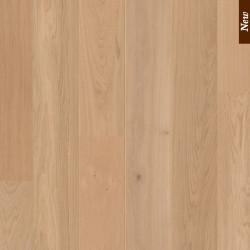 Palazzo - Pure Oak Matt
