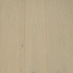 Premium Oak - Aspen Grey