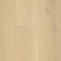 Premium Oak -  Eiger