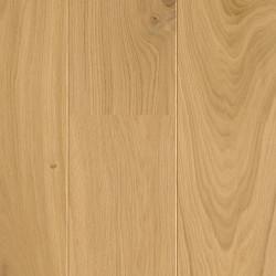 Premium Oak -  Sierra