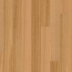 Tasmanian Oak 1 Strip