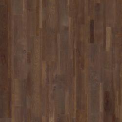 Variano -Espresso Blend Oak Oiled