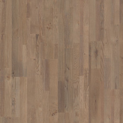 Variano - Royal Grey Oak Oiled