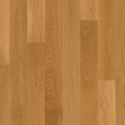 White Oak 1 Strip