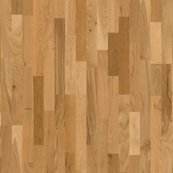 White Oak 3 Strip