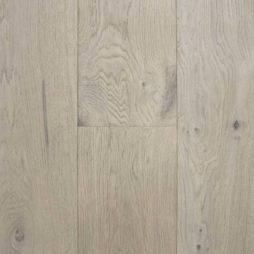 Genuine - French washed oak