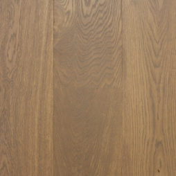 Genuine - Outback brown oak
