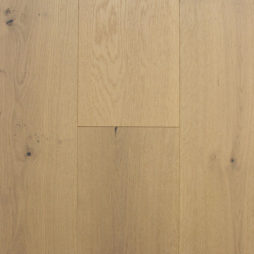 Genuine - White smoked oak