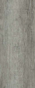 ARMSTRONG - Antique oak - Shadow