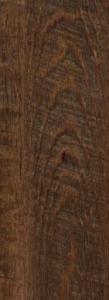 ARMSTRONG - Cabin oak
