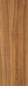 ARMSTRONG - Limed Oak