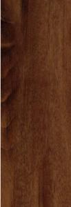 ARMSTRONG - Mahogany