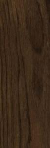 ARMSTRONG - Roan Oak Cocoa