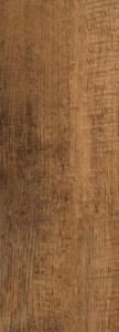 ARMSTRONG - Roughsawn oak