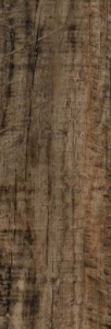 ARMSTRONG - Rustic oak