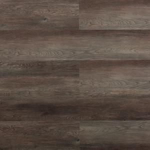 KENBROCK - Truffle Oak KB636HSL