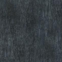 Vinyl Kingston Carpets